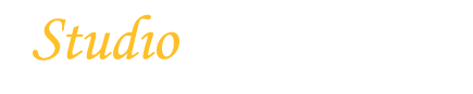 Rented Space for Salon Professionals - Studio Salons